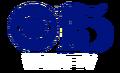 WBSN CBS 15
