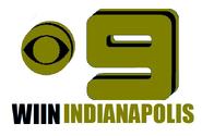 WIIN Logo 1995-2005