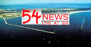 WMKG News Open (2013)