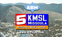 KMSL ident 1997-2006a