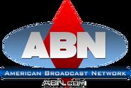 ABN1c
