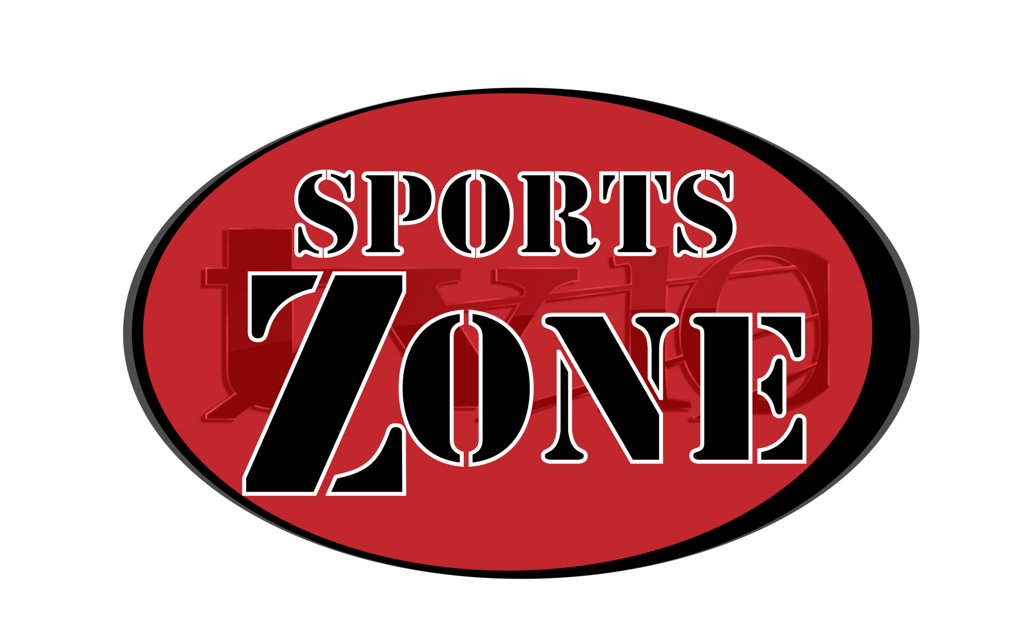 Citaten Sport Zone : Citaten sport zone beroemde over wintersport