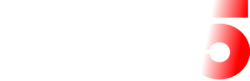 KFFF Logo