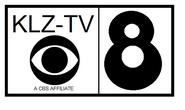 KLZ Logo