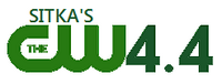 KSA CW4.4