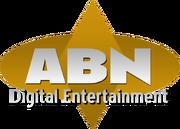 ABN13