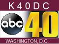 K40DC Logo