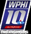 WPHI logo