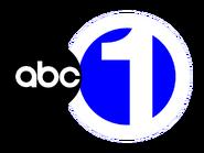 WTKO logo 1996 2005