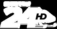 Chopper 24 HD