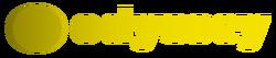 Odyssey 2015
