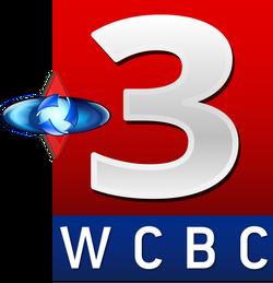 WCBC2017