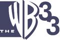 KWTL WB 33