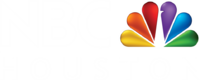 NBCHouston
