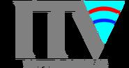 WITV 1989