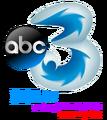 XHVIL logo