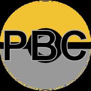 PBC GS Era