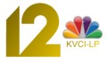 KVCI Logo
