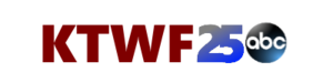 KTWF 25