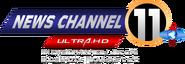 KCSN logo new
