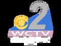 WCTV Logo 2014