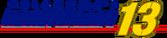 KIZT Logo (1996-2008)