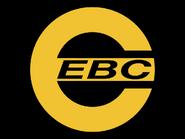 EBCGold