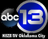 KIZT 2016 Logo