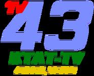 KTAT logo real version 1986