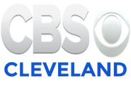 CBS Cleveland