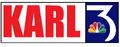 KARL logo
