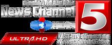 KAST logo 2a