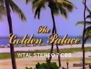 WTAL ID bumper 1992