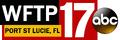 WFTP Logo