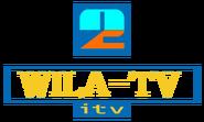 WILA logo 1998