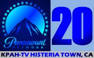 KPAH Paramount 20