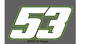 KFCA53logo