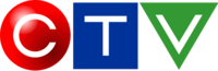 500px-CTV logo svg