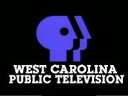 WCPT 1984