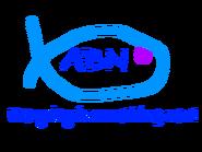 ABN 2007 Proposal 3