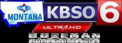 KBSO logo new