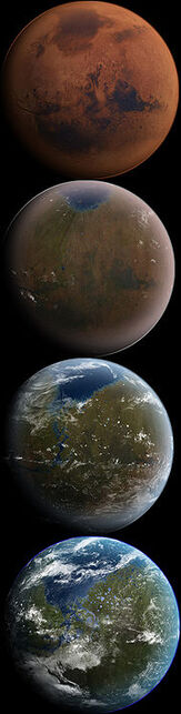 180px-MarsTransitionV