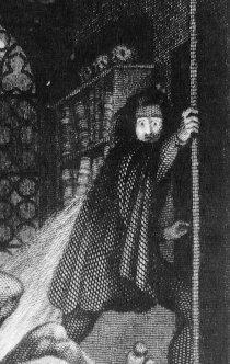 File:1831frankenstein.jpg