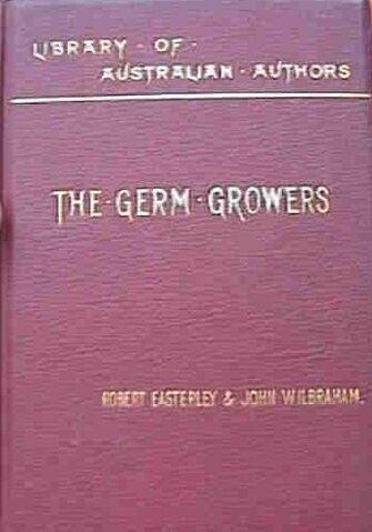 File:Germ1.jpg