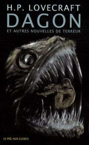 Dagon-cover-French