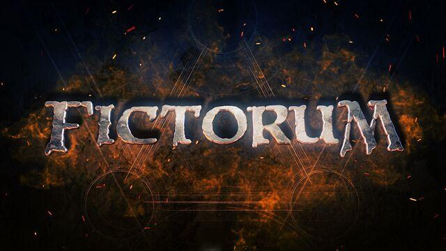 File:Fictorum logo2.jpg