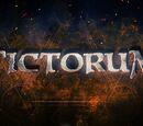 Fictorum Wiki