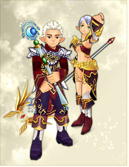 File:Character 04 img01.jpg