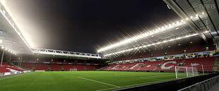 Anfield2
