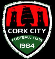 CorkCityFCCrest11